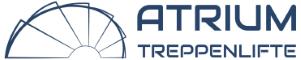 Atrium Treppenlifte GmbH
